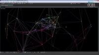 AE球形灯光阵列脚本使用教程