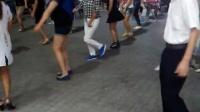 亿百家广场舞