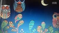 正版 生日礼物秘密花园+赠24色彩铅笔+赠卷笔刀减压涂鸦书 韩国原版 秘密的庭院花园 secret garden 中文版 探索奇境的手绘涂色书