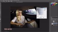 [PS]【精品课】Photoshop基础到精通必学课PS快速入门课PS广告人物修图