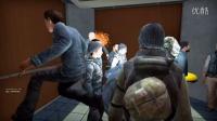 【直播录像】《GMOD》电梯模式-次元电梯奇异之旅