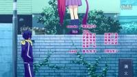 野良神 第二季 ED[ニルバナ]Tia