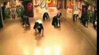 李宏毅跳咆哮视频变形计李宏毅模仿exo咆哮完整版舞蹈视频