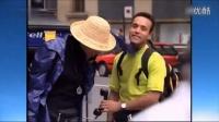 【奇葩丸搞笑视频】第一期 国外搞笑整蛊视频长毛的帽子
