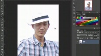 [PS]【精品课】Photoshop基础课PS快速入门课PS人物美白ps抠图PS红眼工具