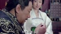 《琅琊榜》策划版预告 梅长苏病重昏迷不醒