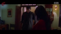 ---Okkadu Telugu Full Length Movie with Subtitles -- Mahesh Babu, Bhumika Chawla