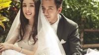 八卦:刘诗诗婚礼嘉宾名单无杨幂 二人曾因代言翻脸