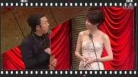 黄渤最经典的一个视频,在金马奖颁奖典礼上的机智问答
