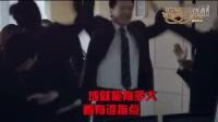 视频: 家居饰品加盟连锁店——浪漫满屋家居家饰品136