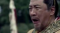 琅琊榜电视剧演员表全集33-34剧情介绍 1-55集 大结局