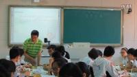 2015四川优质课《受精作用》人教版高一生物,成都市实验中学:刘勇
