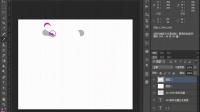[PS]Photoshop教程PS基础教程PS入门教程PS新手PS调色PS合成PS美白铅笔工具