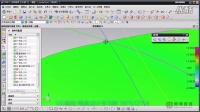 UG视频教程—分析检测面问题,模型设计,产品造型,多轴编程