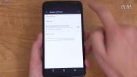 安卓 Android 6.0 Marshmallow 上手测评
