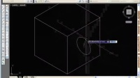 《462》proe模具设计视频教程_creo模具设计视频教程_cad模具排