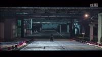 《少年巴比伦》预告片