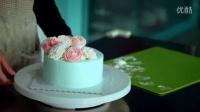 电饭锅蛋糕的制作方法制作蛋糕~高清