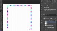 [PS]【小白必学】Photoshop快速入门教程PS基础教程ps抠图教程PS画笔面板-02