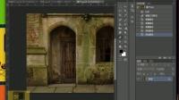 [PS]photoshop基础教程PS扣图教程PS海报制作教程PS图片处理教程PS合成教程