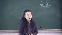 成都中医药大学中西医临床妇科学01