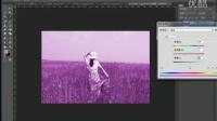 [PS]ps调色 ps可选颜色调色 Photoshop调色技巧 ps基础教程 ps入门到精通视频 Photoshop淘宝美工 Photoshop平面设计