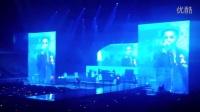 太牛气了!BIGBANG世界演唱会MADE拉斯维加斯站