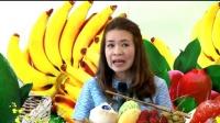 泰国异果活动视频-上海龙吴进出口水果批发市场
