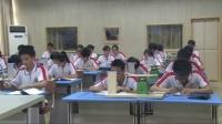 2015四川优质课《力的分解》教科版高一物理,富顺第二中学校:杨庆