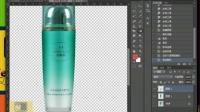 [PS]photoshopCS6基础教程PS扣图教程PS海报制作教程PS平面设计教程全集PS调色教程