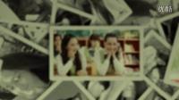 仿AE-纯照片展示的怀旧相册