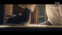 《心迷宫》预告片