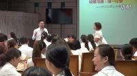 郭敬峰老师-《电话营销技巧》-微笑的声音分组PK18962687143