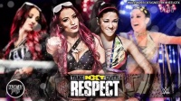 2015- WWE NXT TakeOver- Respect Official Theme Song - Throne
