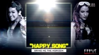 WWE NXT Take Over- Respect 2nd Official Theme Song - Happy S
