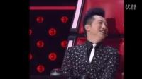 中国好声音第4季总决赛 张磊 旅行视频