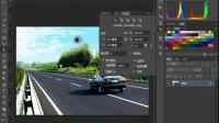 [PS]【小白必学】ps抠图教程Photoshop快速入门教程PS基础教程PS仿制源面板