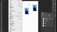 [PS]【小白必学】ps从入门到精通视频教程Photoshop基础教程ps抠图教程移动工具