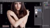 [PS]PS课程PS案例PS视频PS教程Photoshops基础PS人物调色精修