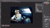[PS]PS课程PS案例PS视频PS教程Photoshops基础PS广告人物修图