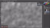 [PS]PS课程PS案例PS视频PS教程Photoshops基础PS高级磨皮教程