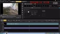 如何给视频加字幕 使用会声会影为视频添加字幕 00_05_23-00_