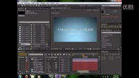 [AE]AE 开启磁盘渲染  After Effects CS6 with Disk Cache