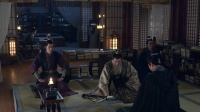 《琅琊榜》42集预告片