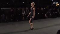 Versace 2016春夏女装系列时装秀