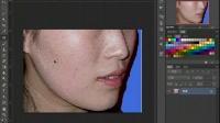 [PS]【必学精品】Photoshop快速入门教程PS基础教程ps抠图教程PS课程ps修补工具