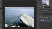 [PS]【必学精品】Photoshop快速入门教程PS基础教程ps抠图教程PS课程ps修复画笔工具
