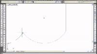 CAD_园林景观设计_免费自学视频