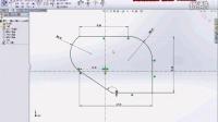 SolidWorks_实用案例大全_免费视频