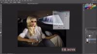 [PS]影楼后期PS教程Photoshop视频教程PS课程PS人物修饰PS广告人物修图